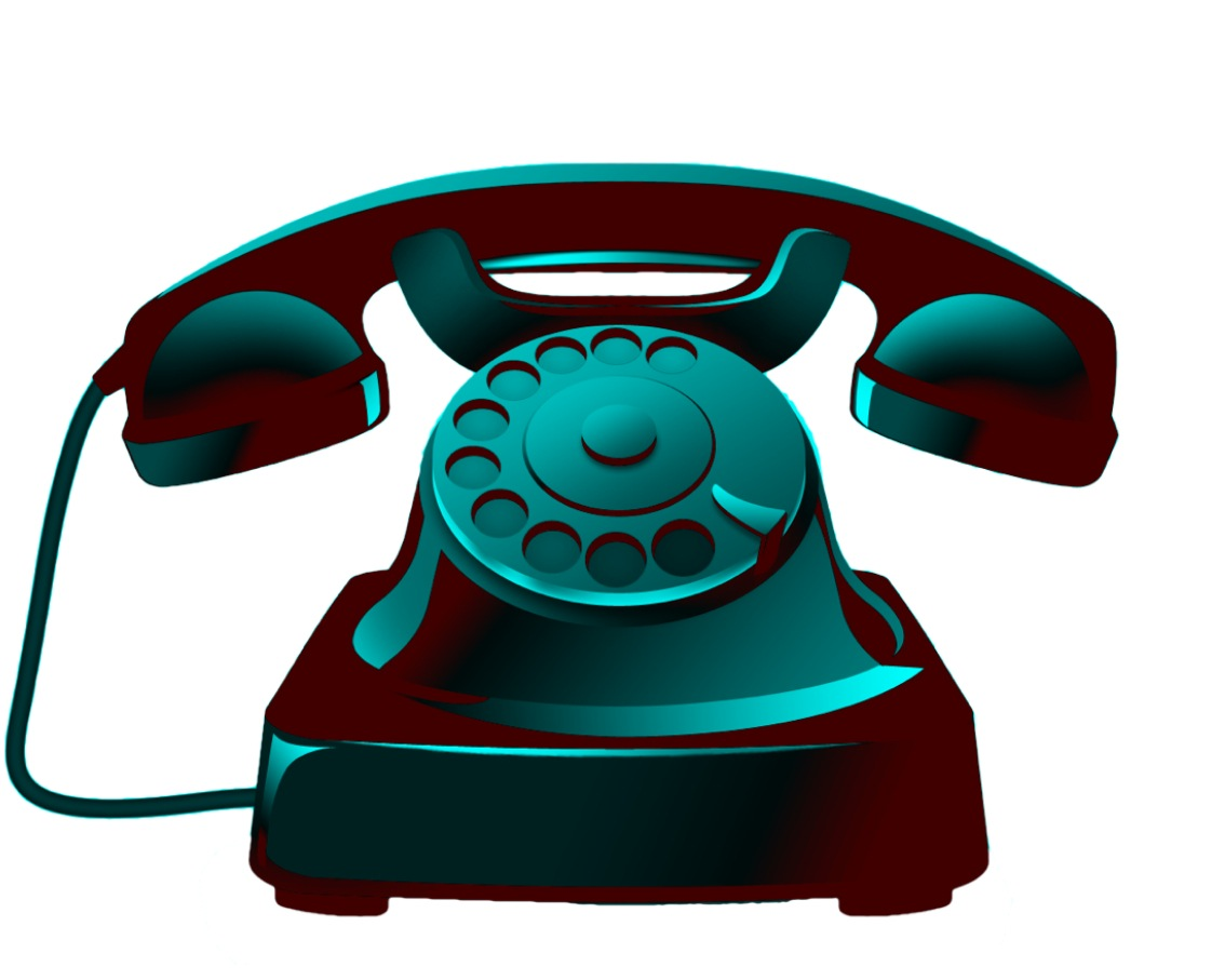 Emergency & Utility Telephone Numbers. IP PHONE DIRECTORY. All India